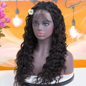 review-of-nigerian-customer-with-our-hair-wigs