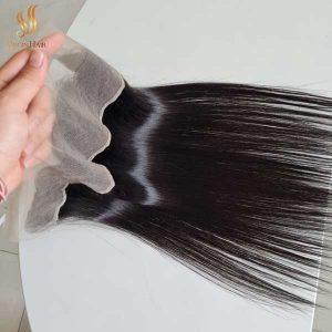 Bone Straight Hair Wholesale Price - Human Hair Extensions - Raw Hair