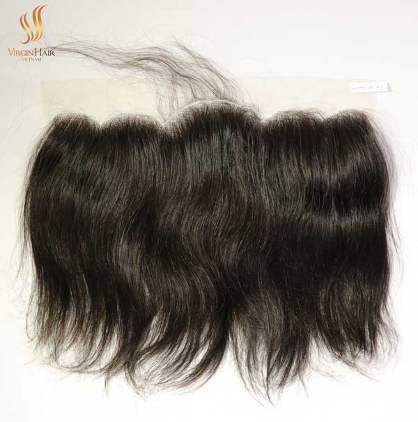 13x4 lace frontal wig straight hair