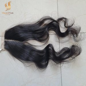 4x4_closure_middle-part_loose_wave 18 inch