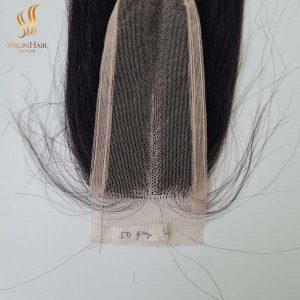 Kim K closure wholesale price straight hair