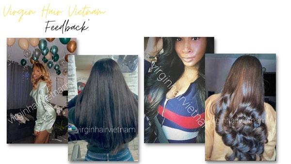 feedback_from_customers_virgin_hair_vietnam-(11)