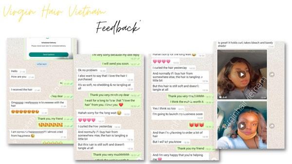 feedback_from_customers_virgin_hair_vietnam-(12)