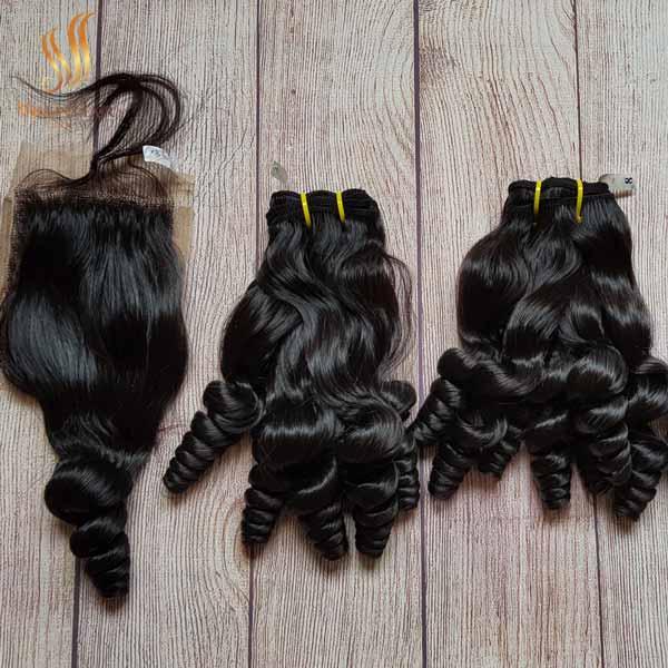 raw-hair-Vietnam-(7)