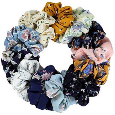 a-fabric-scrunchie