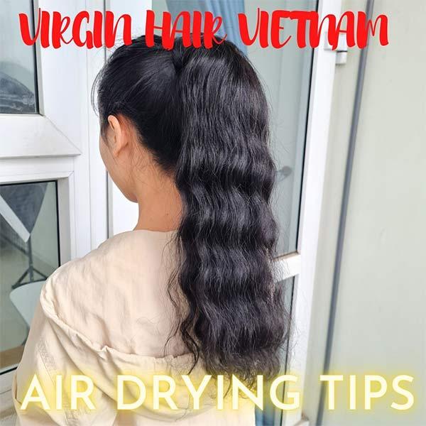 air-dry-hair-extensions