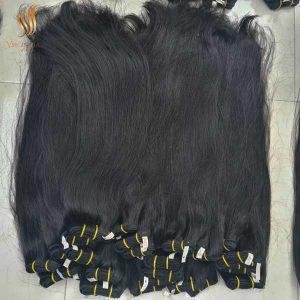 raw cuticle aligned hair - vietnamese raw hair - raw hair vendor
