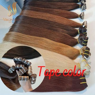 tape-in-hair-extension