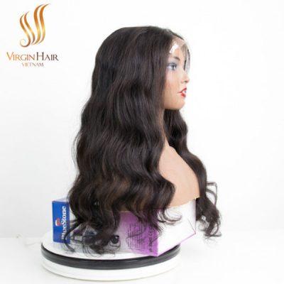 wig-ocean-wavy-from-Virgin-Hair-Vietnam