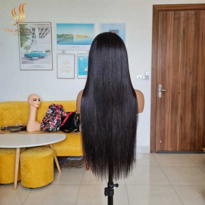 ways to take care will have a beautiful soft hair