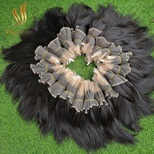 closure wholesale price - human raw hair - virgin hair vietnam