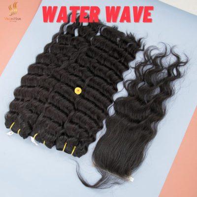 vietnamese hair - wig hair - human hair extension