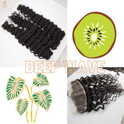 wig care - human hair extension - virgin hair vietnam