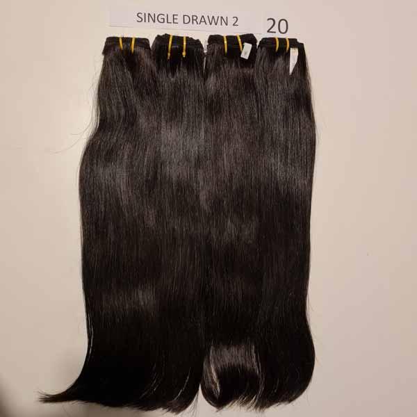 vVietnamese raw Hai_ Straight Hair 18 inchVietnamese raw Hai_ Straight Hair 18 inchVietnamese raw Hai_ Straight Hair 18 inch
