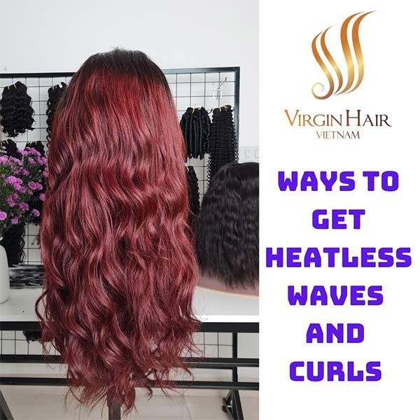 7-ways-to-get-heatless-waves-and-curls