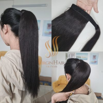 KINKY STRAIGHT HAIRS: EVERYTHING YOU NEED TO KNOW IN 2021