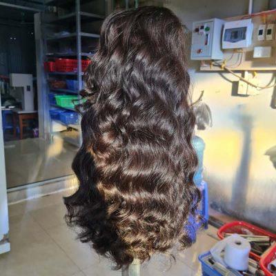 Wig-natural-wave-from-Virgin-Hair-Vietnam