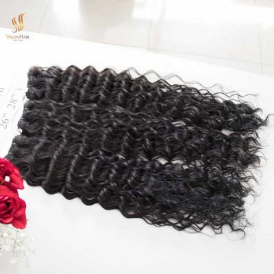 Water Wave 26 ,26,28 inch