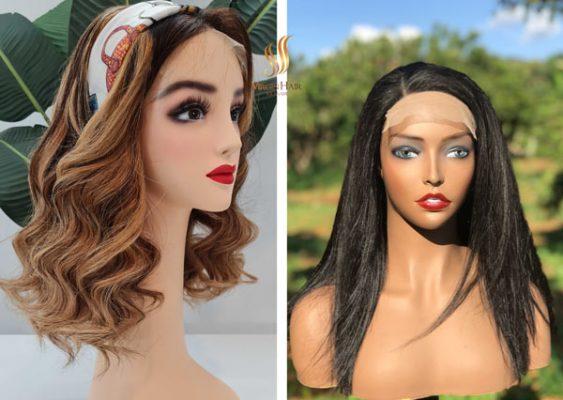Wigs-Human-Hair-Vietnamese-Raw-Hair